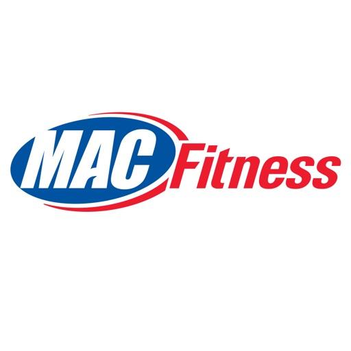 MAC Fitness NY.
