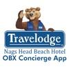 Nags Head Beach Hotel