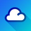 1Weather - Forecast, Radar, Widget & Alerts