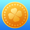 FlippyCoin - heads and tails game, choice problem solver