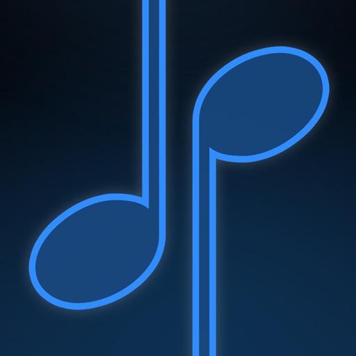 Play By Ear - Ear Training