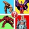 Comic Book Quiz - The Greatest Marvel Villains of All Time Edition