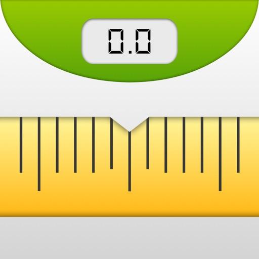 مراقب الوزن