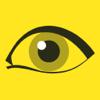 Augenvorsorge: Schau auf dich!