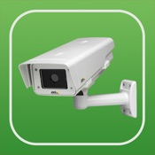 IP Camera Viewer - Spy Live Cams and CCTV Security Webcams