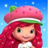 Strawberry Shortcake: Berry Rush