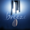 Breeze: Realistic wind chimes - clinton downs