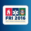 Fire-Rescue International 2016