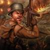 Heroes of Normandie ipad and