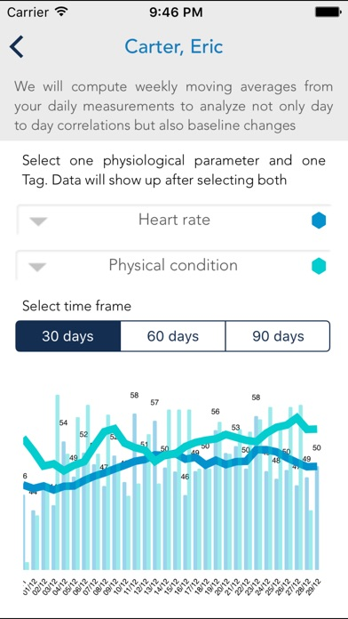 download HRV4Training Coach appstore review