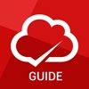 Guide for Verizon Cloud cloud
