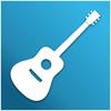Guitare Débutant : E-Folk