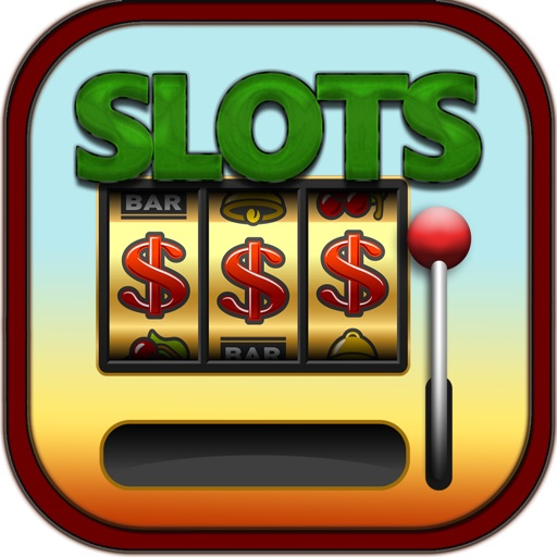 Seven Coins Deluxe Casino - Fortune Slots Game iOS App