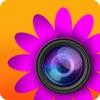 PhotoEffects HD精簡版:讓照片獨特的以驚人的效果濾鏡貼紙