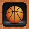 Basketball Stats PRO - Courtside statistics, player tracking and scorekeeping