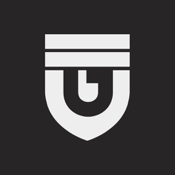 Gravitus - Workout Tracker & Strength Training Log icon