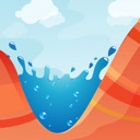 Splash Canyons