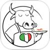 Recetas Italianas