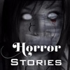 Scariest Horror Audio Stories