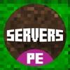 Multiplayer Servers for Minecraft PE - Multiplayer Servers for Pocket Edition multiplayer