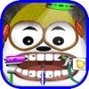 Dental Office Teeth Inside Channel Brink Charlie Games Edition