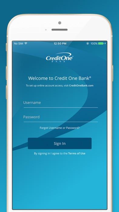 credit-one-bank-credit-card.jpg