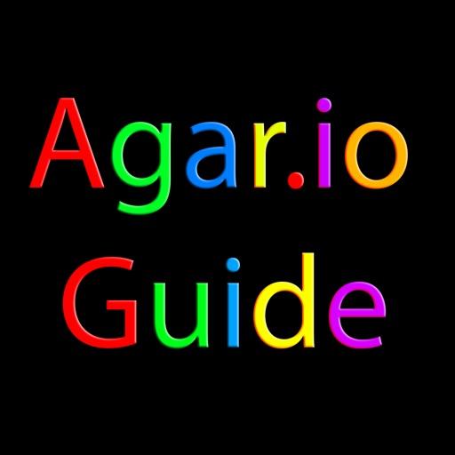 Ultimate Guide for Agar.io iOS App