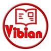 Vibian