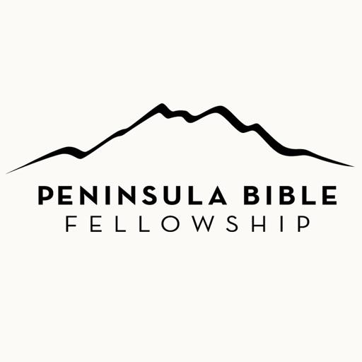 Peninsula Bible Fellowship