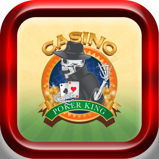 Wild Casino Of Best Reward -  Free Slots Tournament Game iOS App