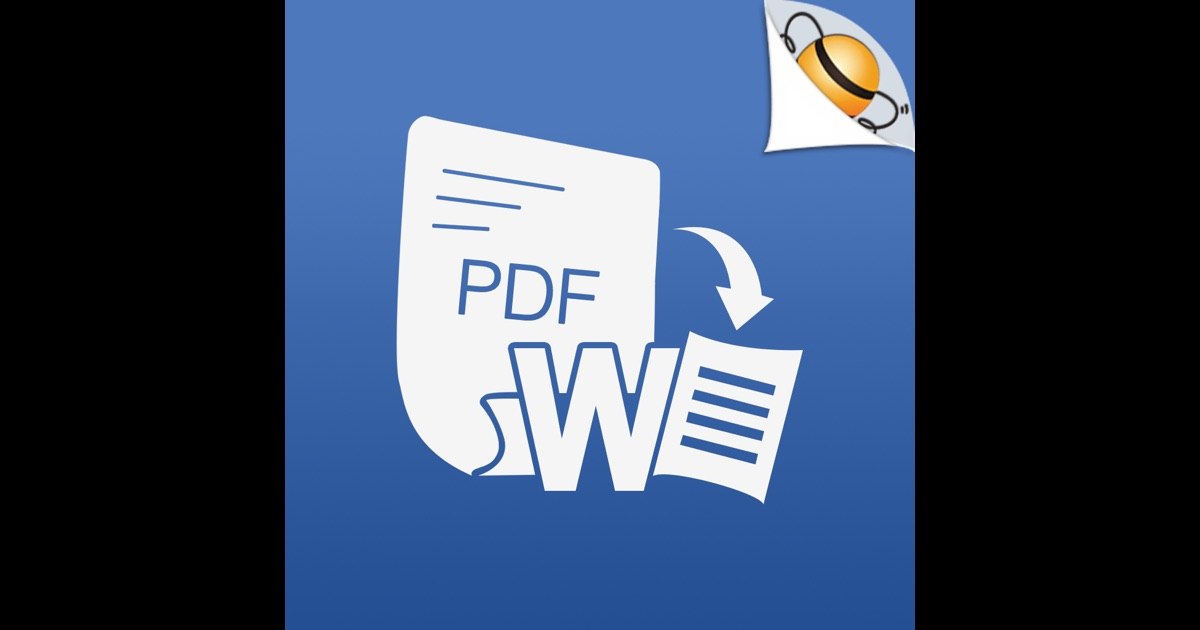 To Convert Word Doc To Pdf: Software Free Download - saberfire