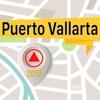 巴亚尔塔港 離線地圖導航和指南