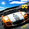 VR Real Cars Racing Challenge Free racing smashy speed