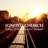 Ignited Church - Lavonia Wiki
