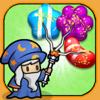 Candy Wizard Wiki