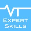 Vital Tones Expert Skills Pro