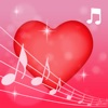 Valentine Ringtone.s Free – Romantic Music Sound.s and Love Song.s for Valentine's Day