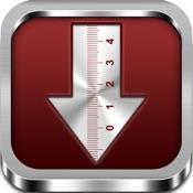 Download Meter für WLAN &  mobiles Internet (3G/4G/LTE/EDGE/Wi-Fi)- behalten Sie Ihren Datentarif im Auge!