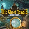 The Ghost Temple