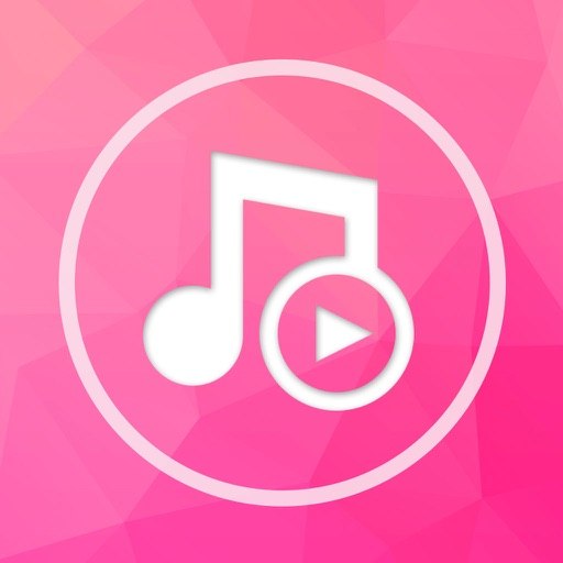 Free Songs Notifier to Download from iTunes (With top 100 hits