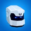 Lobot Robot Wiki