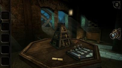 The Room Three Screenshot 3