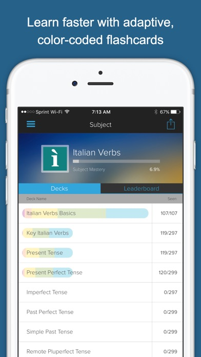 The Best Travel Apps to Use in Italy | Italy Blog | Walks ...