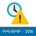 PMI-RMP - 2016 icon