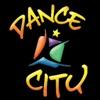 Dance City Birmingham