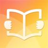 免费电子书畅读版-免费追书看书神器