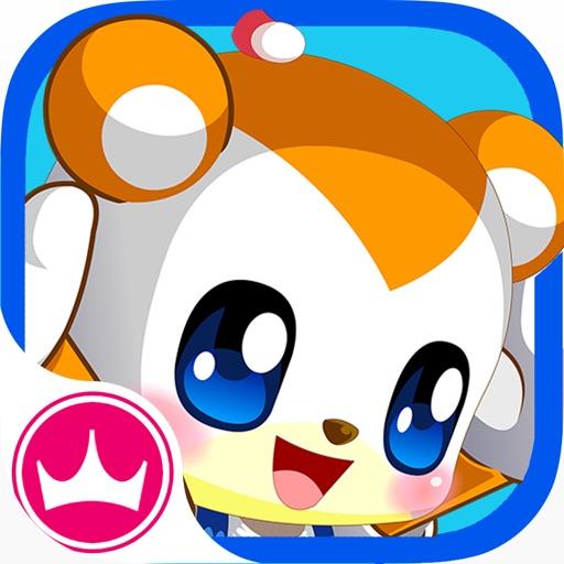 雪之少女下载_Kanon下载_雪之少女iPhone、男生网球女生对图片