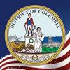 DC Laws (Washington, D.C.)