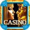 Слоты «пирамиды Клеопатра» золото онлайн вулкан лучшие Pharos-777 Казино игровые автоматы играть бесплатно