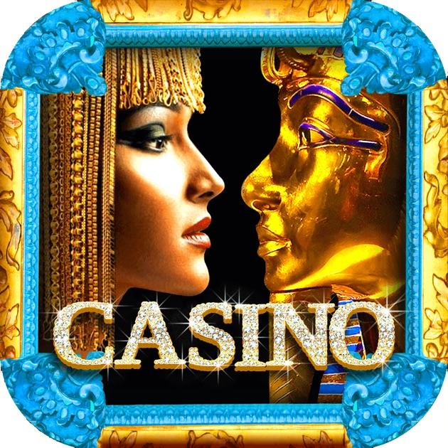 Toimiiko casino tyota valkor